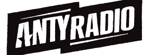 Antyradio-01