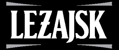 Lezajsk